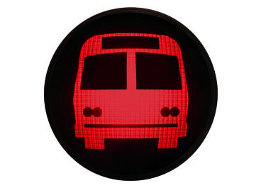 bus-indication-led-traffic-signal-module-12