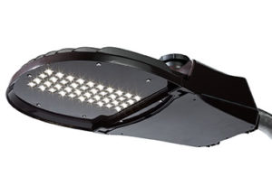 Greencobra 174 Gc1 Led Street Light Leotek