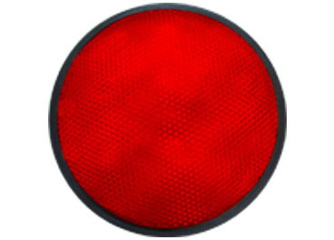 Back To Search Resultssecurity & Protection 12 Inches 300mm Red Arrow Replaced Traffic Light Modules Round Standard Repaired Led Traffic Lamp Be Friendly In Use Traffic Light