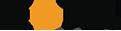 Leotek Logo