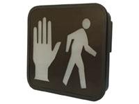 pedestrian-signals-menu-thumbnail